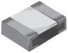 Чип резистор SR