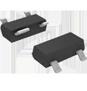 Транзисторы SOT